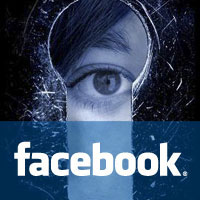 Facebook sanciona a los desarrolladores que vendieron datos de usuarios