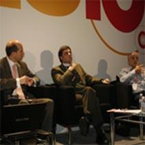 FICOD 2010: la diversidad de los mercados dificulta la distribución legal de contenidos