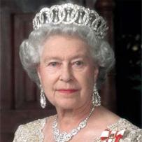 La reina Isabel se une a Facebook pero no la podremos tener como amiga