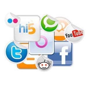 Los 10 errores más habituales de las estrategias de social media marketing