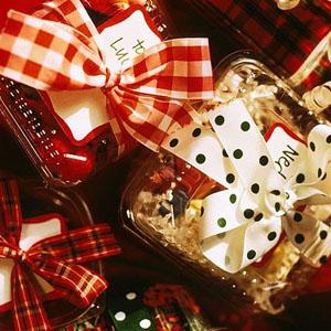 Cómo impulsar las ventas navideñas mejorando la experiencia del consumidor