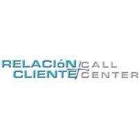 La web 2.0 marca la agenda del Salón Relación Cliente + Call Center 2010