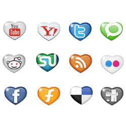 A las marcas les falta visión global en sus estrategias de social media marketing