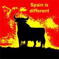 """Jamones y """"peculiares"""" vídeos, así se promociona el sector publicitario español"""