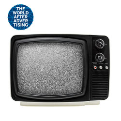"""""""La televisión tal y como hoy la conocemos está en coma"""""""