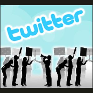 Las protestas contra Vodafone en Reino Unido demuestran la capacidad de movilización de los social media