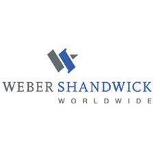 Weber-Shandwick es la agencia de relaciones públicas más grande del mundo, según Holmes Report