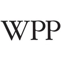 Martin Sorrell aumenta las previsiones de crecimiento de WPP para 2011