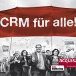 El CRM aún es importante