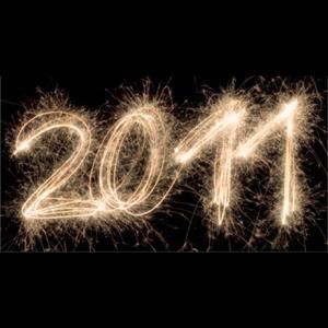 10 tendencias que configurarán el mundo de 2011