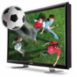 Televisión en 3D: ¿mucho ruido y pocas nueces?