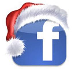Las marcas aumentan su presencia en los social media para la campaña de Navidad
