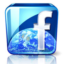 Lo que fue tendencia en Facebook durante 2010