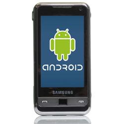 Android dará el empujón definitivo al mercado de los smartphones en 2011
