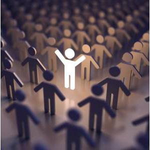El 68% de los anunciantes cambiará el marketing tradicional por el marketing de contenidos