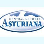 Central Lechera Asturiana elige a Bassay Ogilvy Madrid y a El Laboratorio