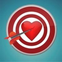 Cómo enamorar al cliente a primera vista