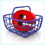 """John Donahoe (eBay): """"El comercio electrónico no ha hecho más que empezar"""""""