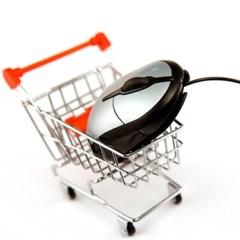 Nuevas estrategias para el sector del comercio electrónico
