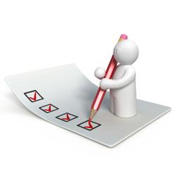4 consejos para confeccionar encuestas de clientes