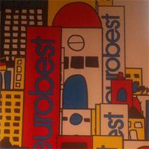 Eurobest 2010: 28 piezas españolas aspiran a premio