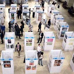 Eurobest 2010 o cómo la publicidad implica peligros, proyectos, juegos y superpoderes