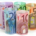 Grupo Consultores: 325 millones de euros en nuevo negocio para las agencias en el primer semestre