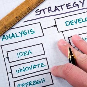 5 ideas de marketing cuando el presupuesto es pequeño