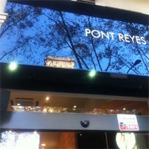 HP abre su primera brand store en España