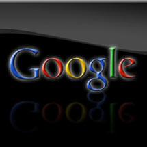 Google crea un algoritmo para castigar a las empresas que maltraten al consumidor