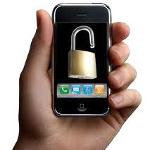 Cuando el iPhone se convirtió en espía