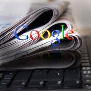 Google es una de las empresas más mencionadas en los medios este 2010
