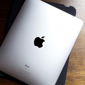 Apple se niega a las suscripciones por defecto en sus iPads