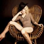 Hard Candy Fitness, la nueva cadena de gimnasios de Madonna