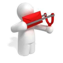 30 consejos para triunfar con el mailing postal