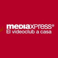 La historia de MediaXpress, un Netflix a la española