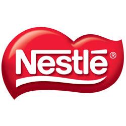 Nestlé compra la mayoría de dos marcas turcas de dulces