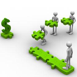 Cómo fijar objetivos empresariales con éxito
