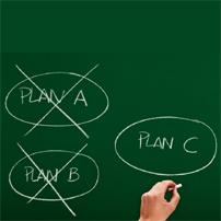 Simular decisiones antes de invertir