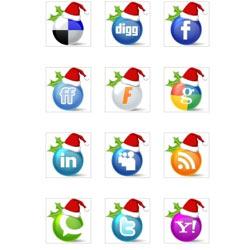 Los regalos de Reyes se compran este año en internet y en las redes sociales