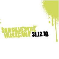 Pistoletazo de salida de la San Silvestre Vallecana 2010 de la mano de Nike