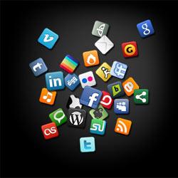 10 consejos de social media marketing para empresas