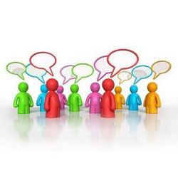 El 88% de las empresas participará en los social media en 2012