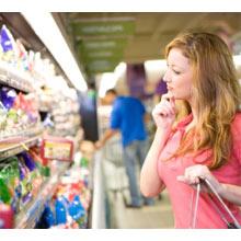 La OCU sospecha que algunas marcas pactan los precios de venta