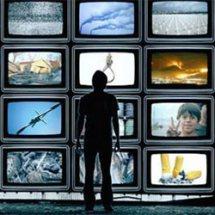 El 53% del sector televisivo cree que la eliminación de publicidad en TVE ha sido positiva