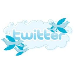 Twitter lanza una herramienta que ofrece a las marcas información sobre las comunidades de usuarios
