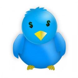 Twitter recibe una inyección financiera de 200 millones de dólares