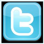 Twitter avanza en su modelo publicitario
