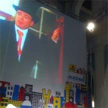 """Eurobest 2010: """"la publicidad será más interesante cuando deje de hacerse sólo para endulzarnos la vista"""""""