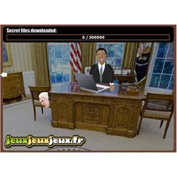 """Las andanzas de Julian Assange se convierten en el exitoso juego online """"WikiLeaks: The Game"""""""